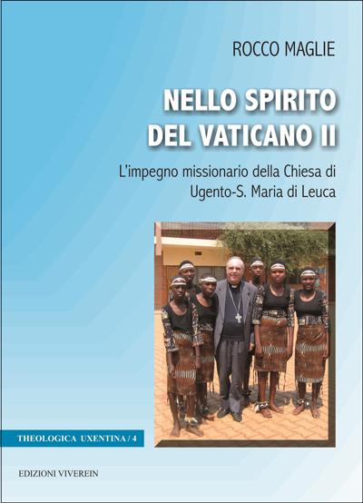 Nello spirito del Vaticano II