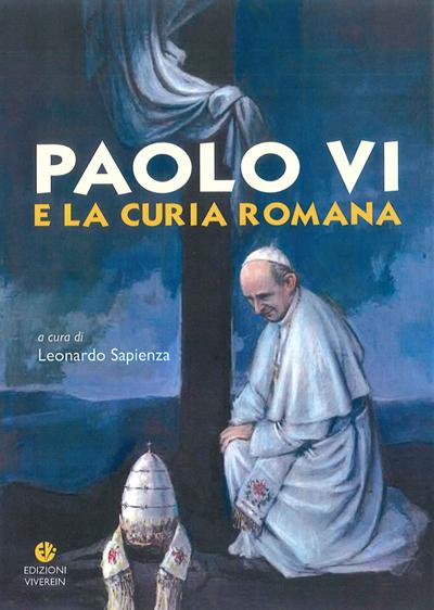 Paolo VI e la curia romana
