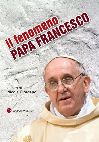 il fenomeno papa Francesco
