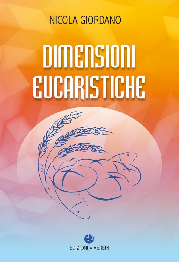 Dimensioni eucaristiche