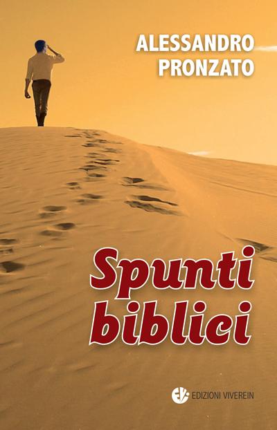 spunti biblici