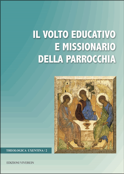 Il volto educativo e missionario della parrocchia