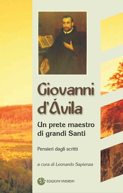Giovanni d'Avila