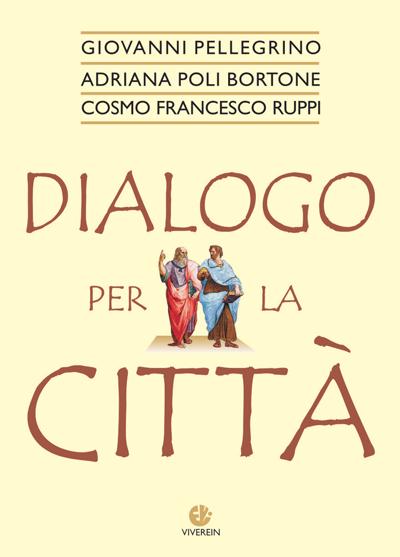 Dialogo per la città
