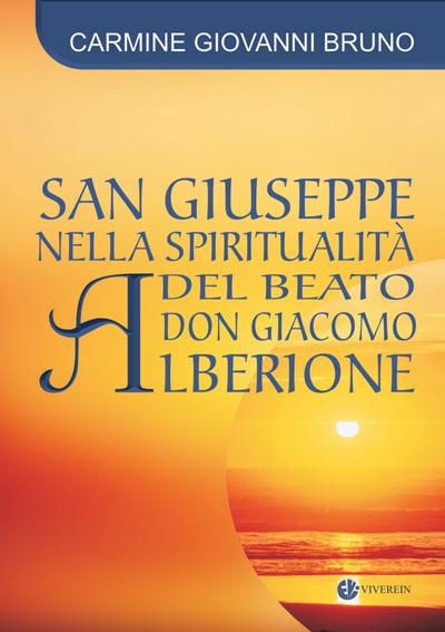 San Giuseppe nella spiritualità del beato Giacomo Alberione