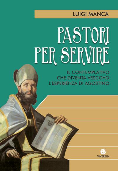 Pastori per servire