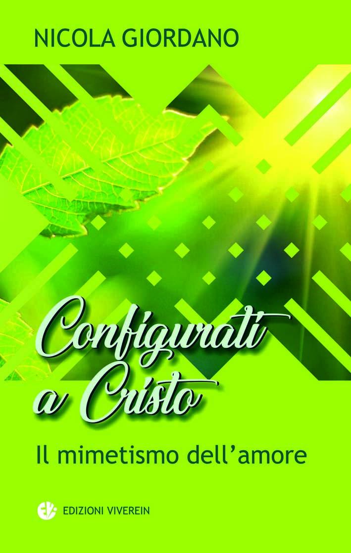 configurati a cristo