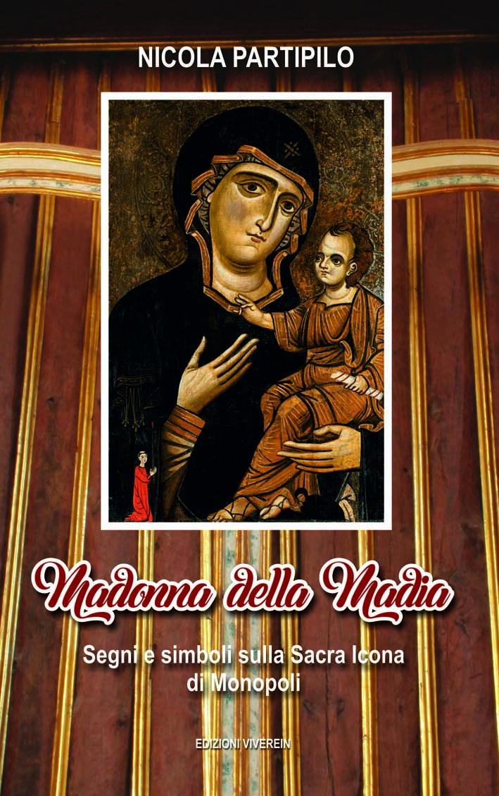 Madonna dell Madia