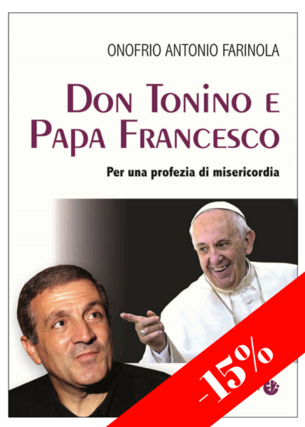 Don Tonino e Papa Francesco