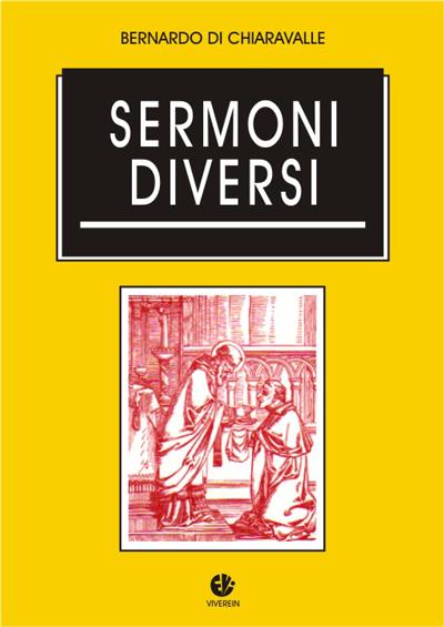 sermoni diversi