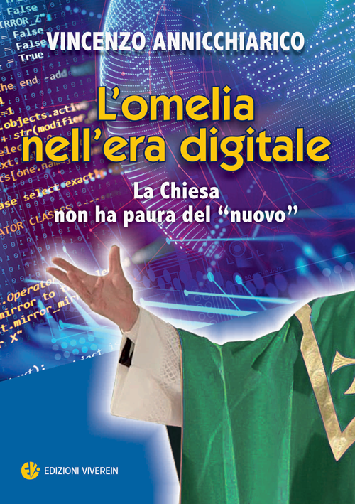 L'omelia nell'era digitale