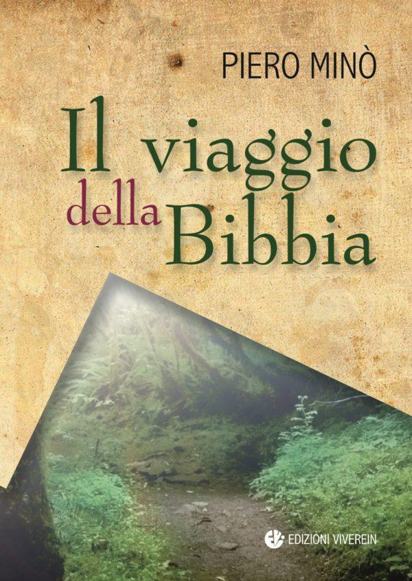 Il viaggio della Bibbia