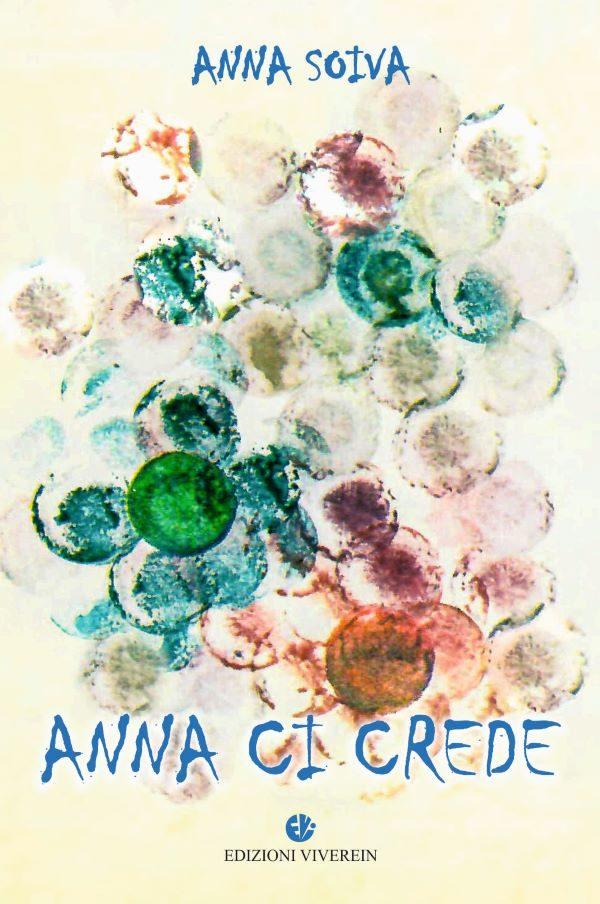 Anna ci crede